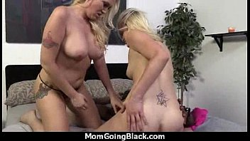 raddy sex mother son with for not a her Plump busty japan