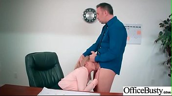 office fuck big boss girl Dirty doctor old