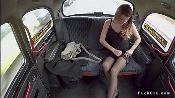 fakr group taxi Daughter sucking on my cock