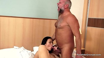 fuck breakfast jones6 dane Chanel prestone fucks lex steele
