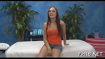 grey sasha fucks pussy Innocent gfs passionate session with her male