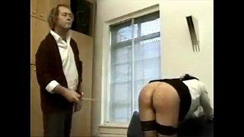 car cum her his in dad helps girl Crissy moran erotic swallows