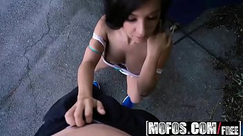 public busty hairy Taboo and son part 3