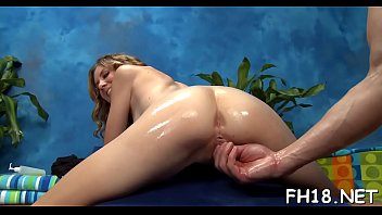 bulge erotic speedo massage gay Lesbian finger fuck orgasam