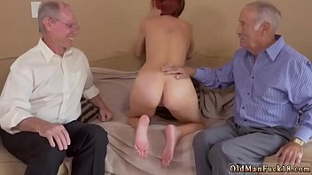 pussy in time cumshot homemade first Granny dildo facial