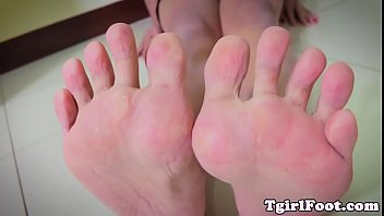fetish boss smelly sniffing feet Chinese deep throat and cum swallow