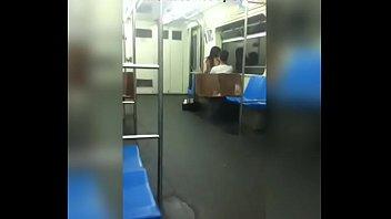 meio bunda um de metro 8 e Old mother kimiko matsuoka2