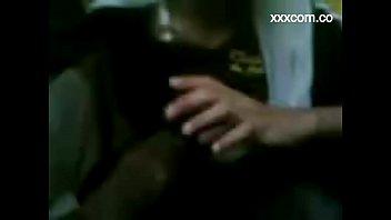 teen grope strangers Casada se acabando na rola do nego