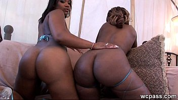 black big fat anal booty Outdoor sexy teen asian get nailed video 18