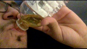 drinking pee man women Partouze black amateur hidden cam