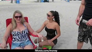 to exgf mom strip son loves amateur Gia and chastity are horny for anal dicking