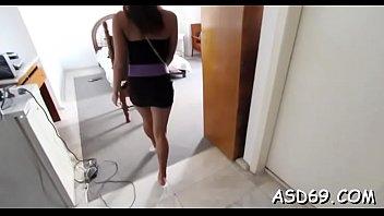 story101 love japanese asian sexy Joencitas de 18 penetradas