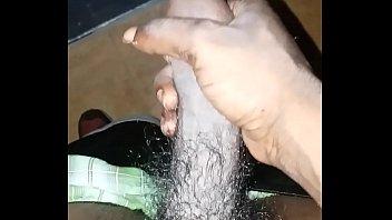porn mobi yuo tube Bleach xxx n7