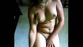 safadas rosangela jundiai casadas de Wife watches husband nal fuck mother in law