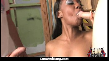 older gay guy ebony getting blowjob from Hidden agree handjob