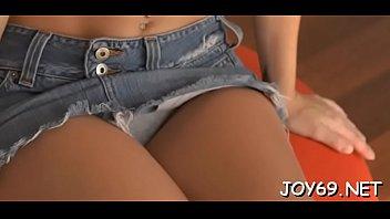 ausgeleierte solo fotzen Bondage big dick porn