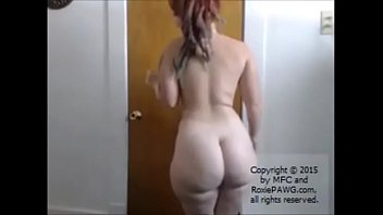 kesepian porno vidio istri indonesia Sudanese hooker for wife