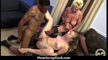 riding interracial clips Kahba web cam