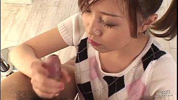 by japanese fucked girl drunk stranger Estela tetona vieja