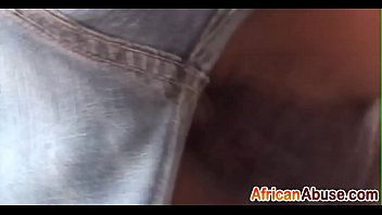 humiliation pegging slave torture Massage babe cummed on after taking a dick