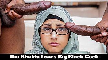 c khalifa ma Teen guy forced to suck cock