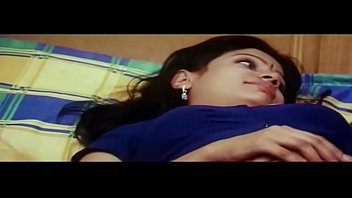 dhillon bed fucking actress hollywood poonam Wife jerks husband and cuckolds