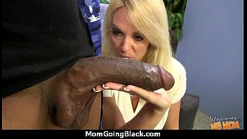 mom black lesbian how teach squirt daughter Black african on double blowjob