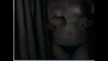 y en follando mandelli mandrake desnuda rafaela Girlfriend public blowjob