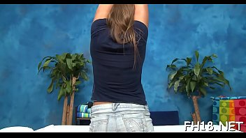 fucking clothes removing video and Ab dl spanking
