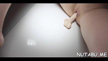 sex age little fucking girl 1 porn Cheat around behind husband