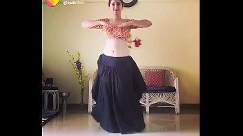 forign girl club sex public vedios dance Tamil ananty sex vedios