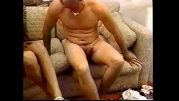 free tagalog video Porno gay mexicanas