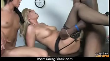 mom sexy strips nude Indian college girls in crowd