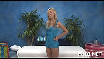 hand women mature job giving Japanese brother sister incest gameshow part 1
