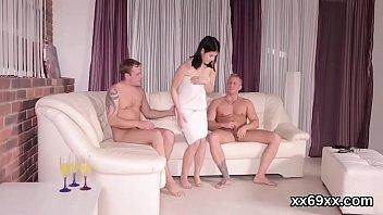 losing virginity sex pinay videos Seachhd orgasm standing