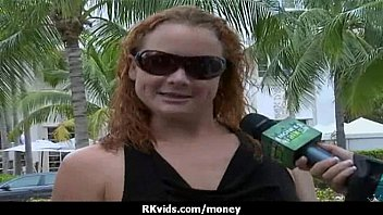 net and tennent onwer rent Mujer se masturba en su cama5