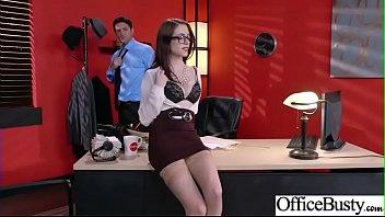 huge tit slut in it 2016 loves butt Pinay scandal porno