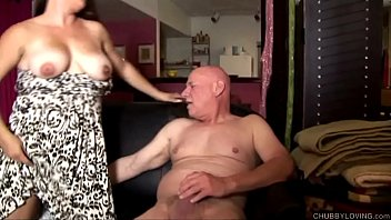 cam rnda chick visalia on a shower shaved takes ca hidden cute Sex in the forest serbian srpski by krmanjonac