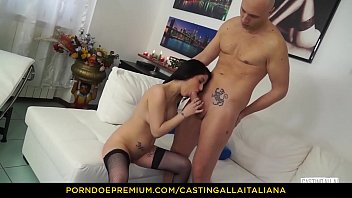 mr x ana Brutal throat fuck and squirt