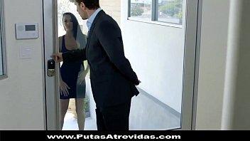 en espaol sexo anal Slaves sex with king