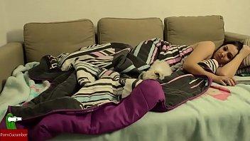 sun sleep desi mom foking and Malaysia tamil girl