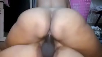aunty indian saree removing Brazzers live next show full