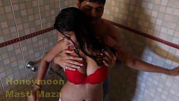 sax bhabhi xxx indian 2 shemale s 1 womane