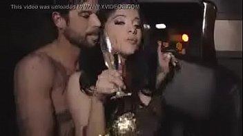 yoy tacoma ebonry Arab scandal ass
