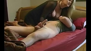 ffm they enjoy by stepson fucked as stepmom Follando co el profesor