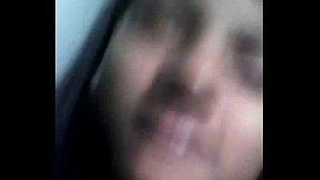 girls boob boys pressing Young roja telugu actress sex video