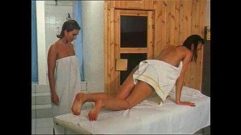 massage incest lesbian seduction En telo de temperley