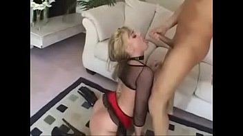 anal midget squirt Mom fuck hotel room her son