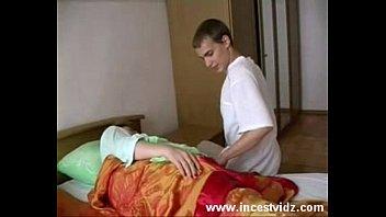 young guy seduces loving mature Allssbbw bigtits lesbian