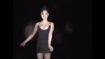 naked korean dance Esposas infieles en zapopan